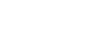 About Boat Time