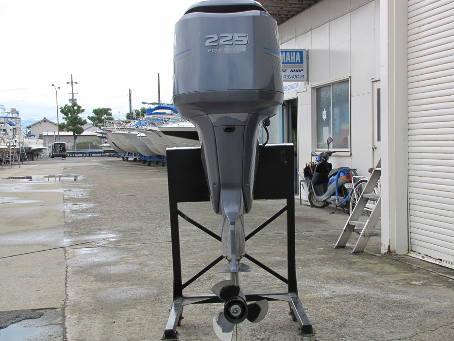F225VL