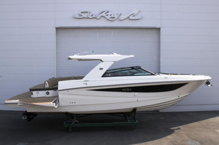 SLX 400