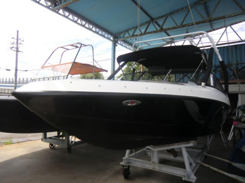 2200V-LTD