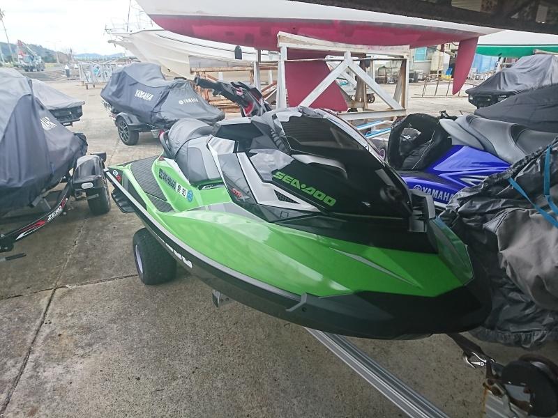 GTR-X230