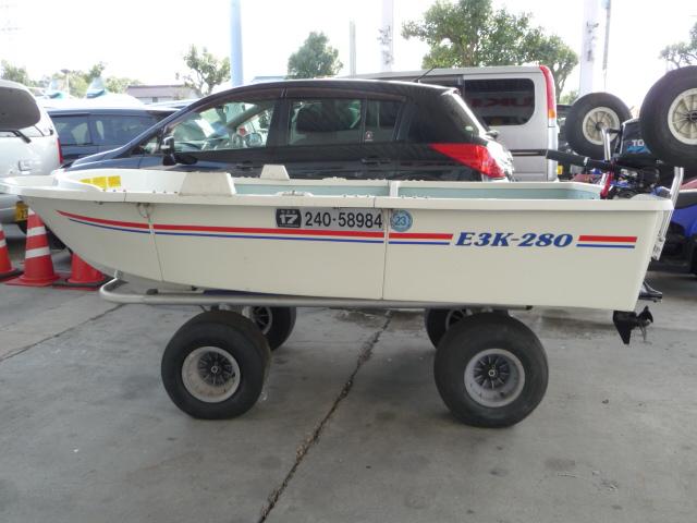 E3K280