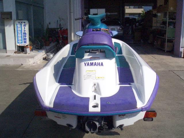 MJ-760VN