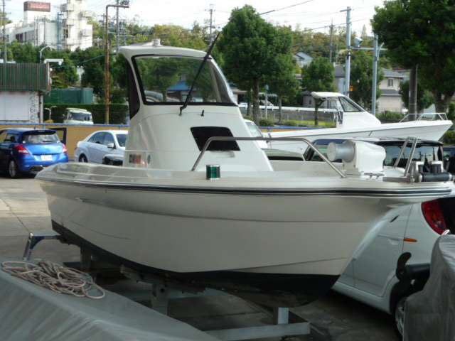 SEAJOY21