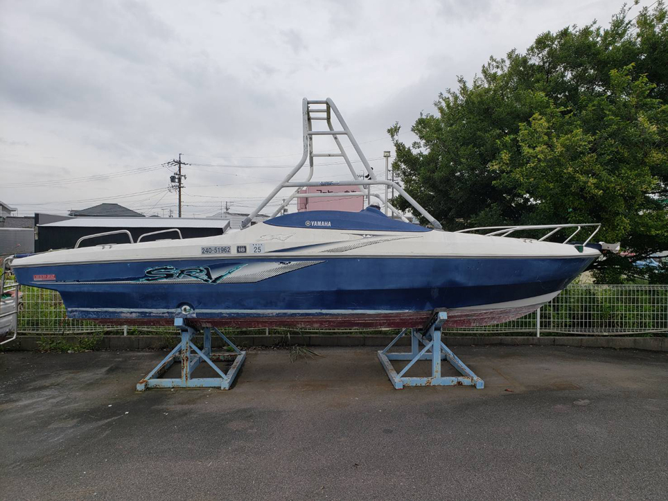 SRV-20