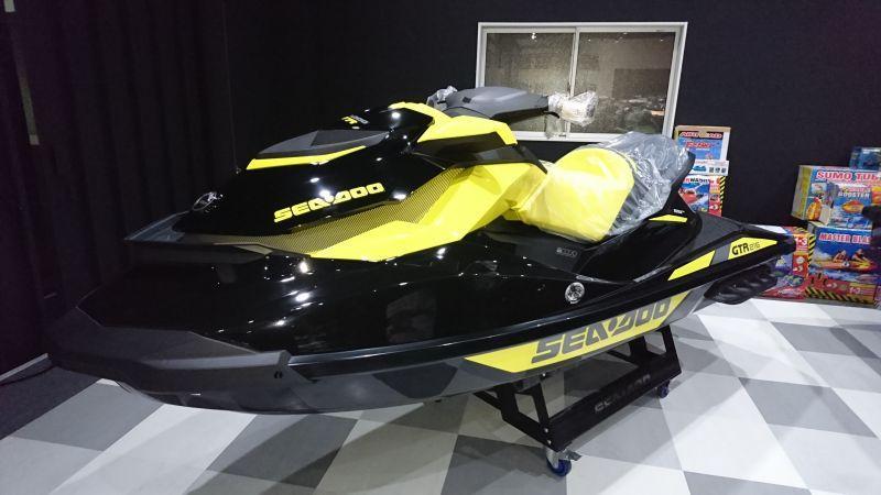 GTR 215