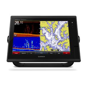 GARMIN.GPSMAP7412xsv