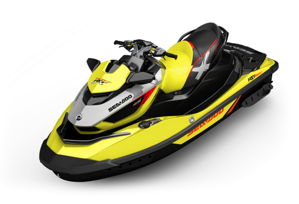 RXT-X aS 260 RS