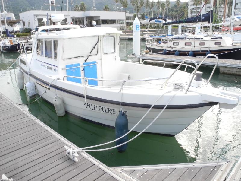 ミノア 770 シャフト