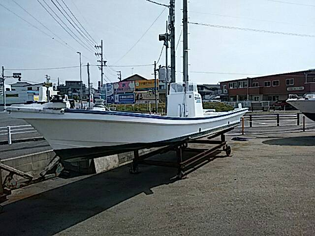 鈴木造船23