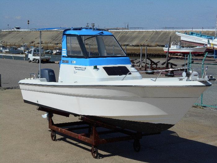 CF-710