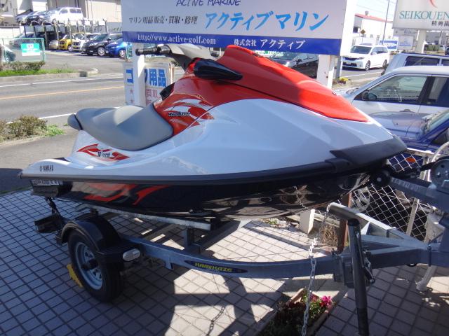 MJ-V1 Sport