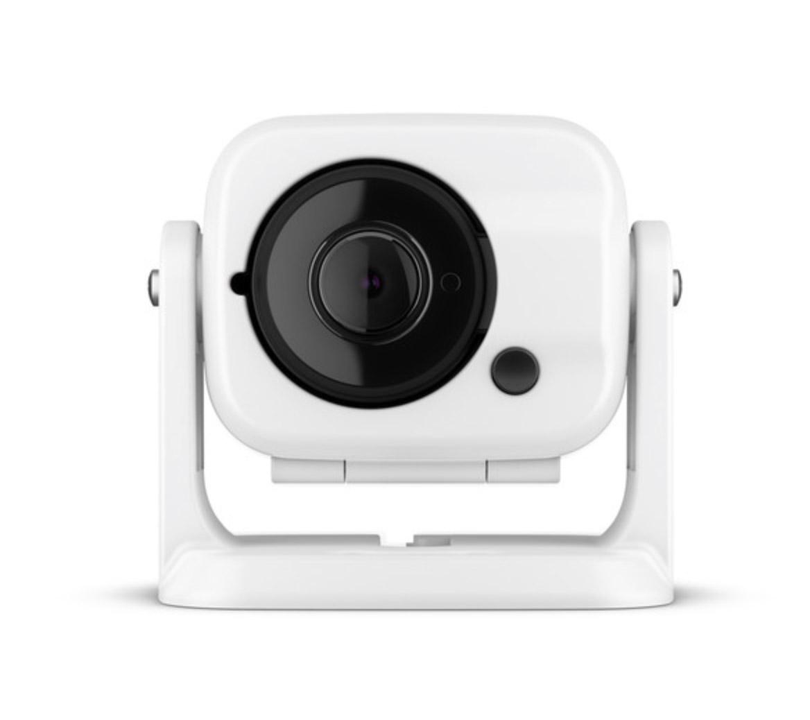 マリンスペック GC100 ワイヤレスカメラ