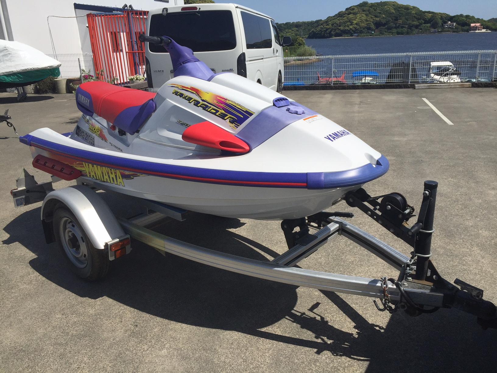 MJ-1100RA