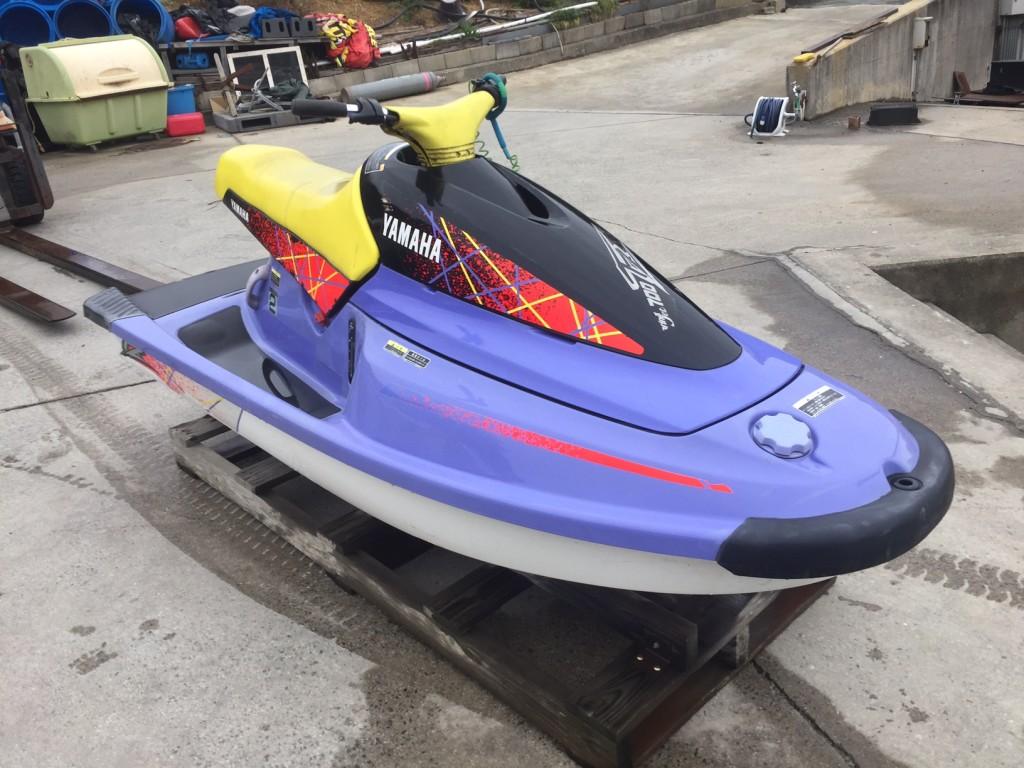 MJ-700TZT