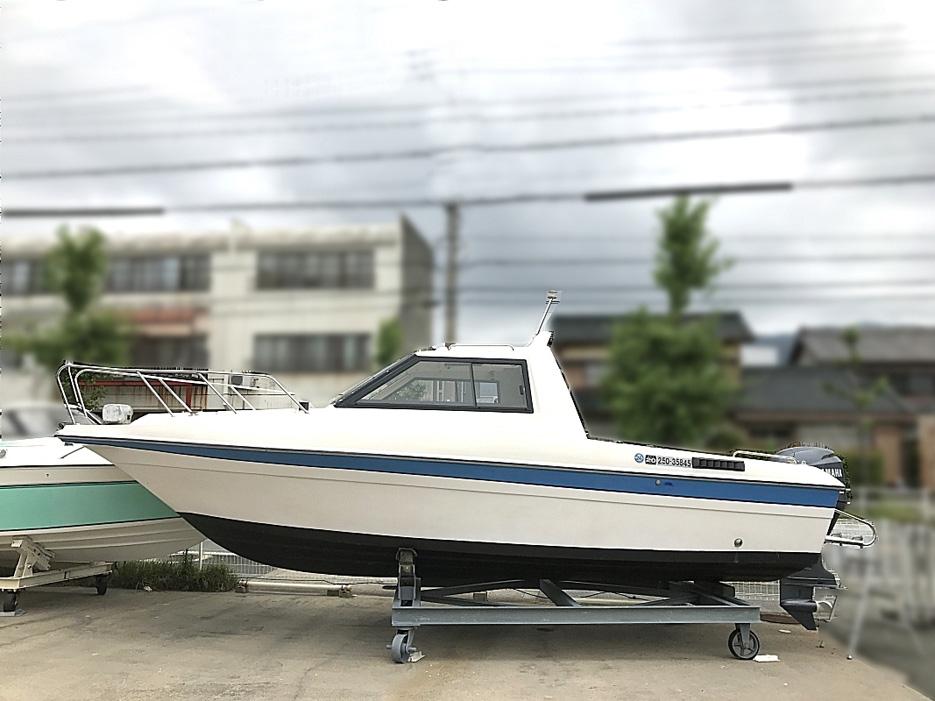 SC-23EX