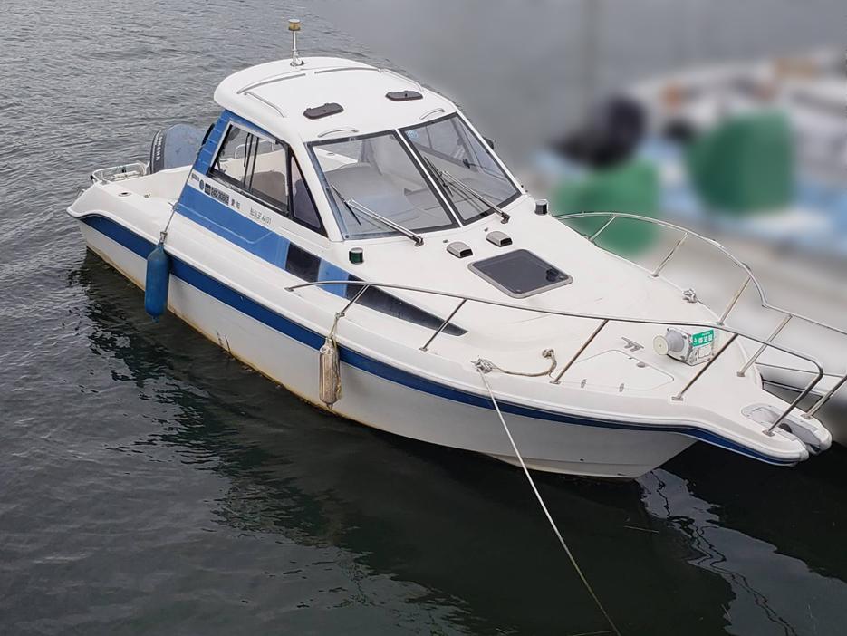 FR-24