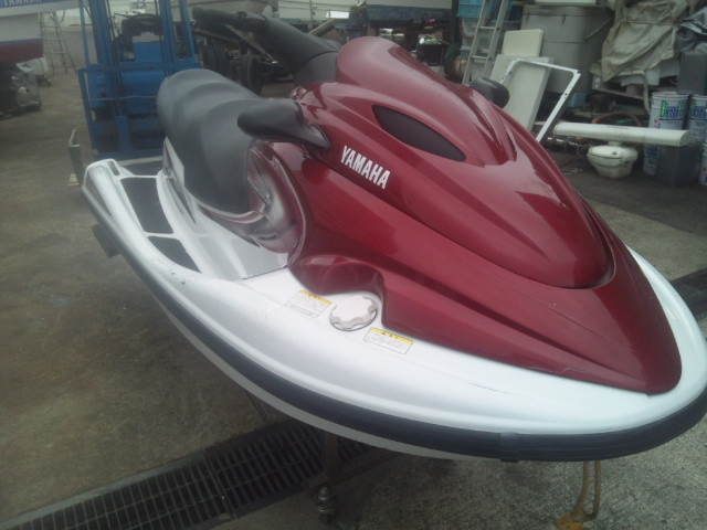 MJ-XLT800